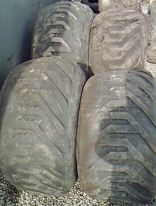 Goodyear Terra Tires 31X15_50 http://frazier.co.uk/shty3820.htm